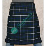 DouglasScottishTartanKilt